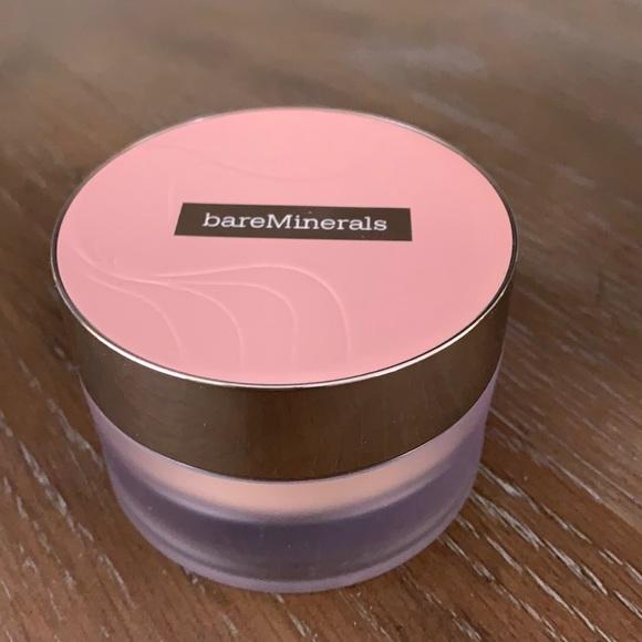 Makeup-Foundation-Medium Beige-New unopened